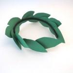 wreath2-300x300