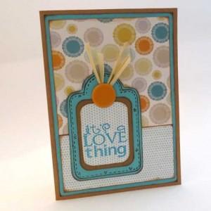 lovethingcard