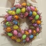 EggWreath2