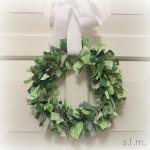 StPattyWreath