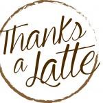 ThanksLatte