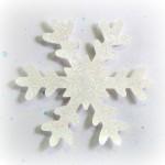 snowflakecardTN