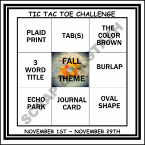 Nov17TicTacToe