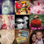 Instagram Favorites