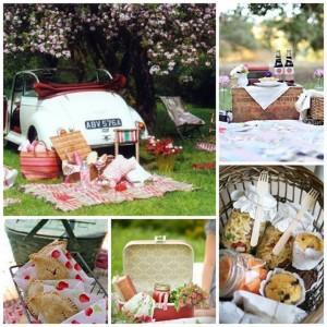 picniccar