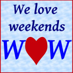 we-love-weekends-button
