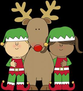 elves-with-reindeer-274x300