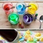 DIY-Colorful-Easter-Eggs for you