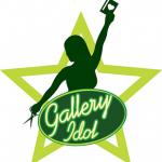 galleryidol