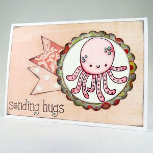 octopuscard