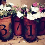 numberpots