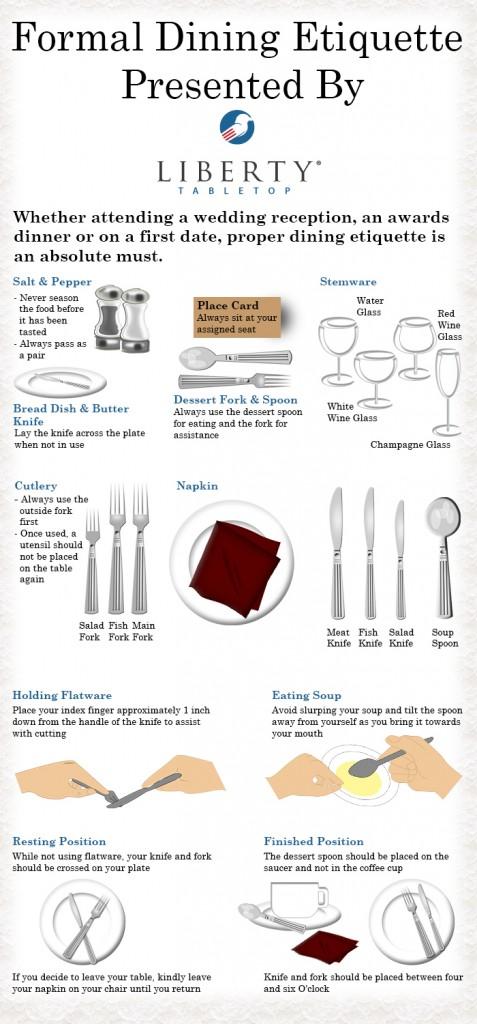 dining-v1-final