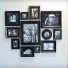 gallerywall1
