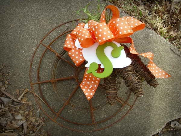 spoolwreath1