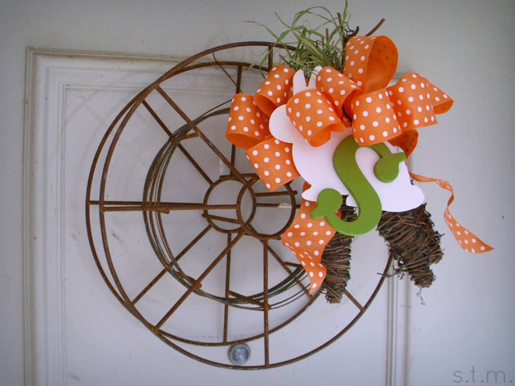 spoolwreath2b