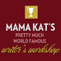mamakatsworkshop