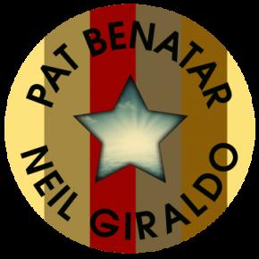 benatarlogo