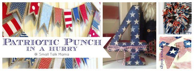 patrioticpunch