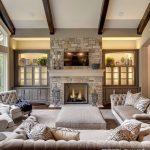 from Impressive Interior Design