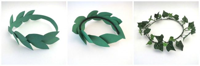laurelwreaths