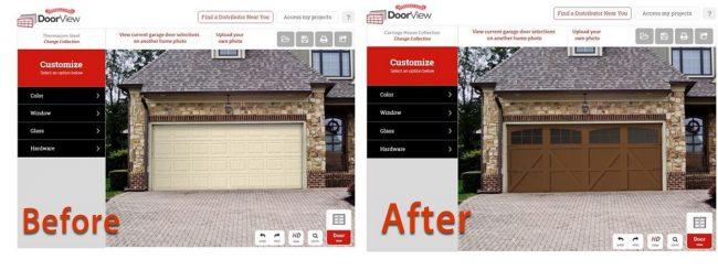 garage-door-designer-door-view