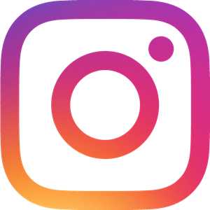 Instagrammies