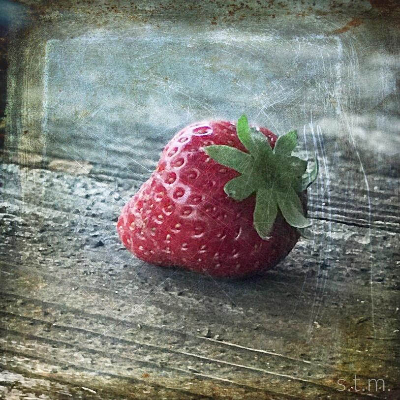 berry good garden